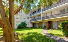 1/11 FIELDING STREET, Collaroy NSW