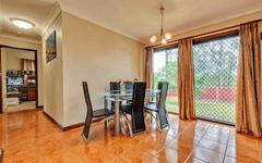 37 Wootton Crescent, Springwood QLD
