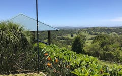 13 James View Ct, Coorabell NSW