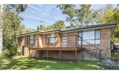 29 Parer Street, Springwood NSW