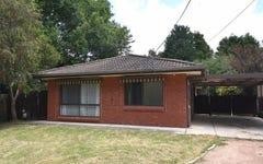 74 Railway Avenue, Colo Vale NSW