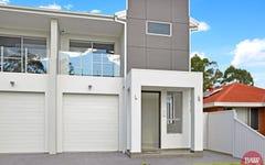 1B Melville Street, West Ryde NSW