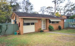 25 Evergreen Ave, Bradbury NSW