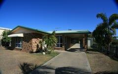 46 Thomas Street, Emu Park QLD