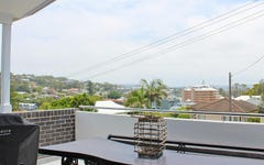 2/3 Tiarri Crescent, Terrigal NSW