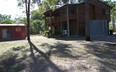 Address available on request, South Nanango QLD