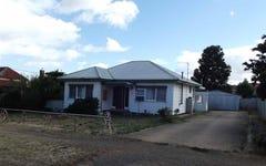 19 Fraser Street, Maryborough VIC