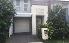 6 Diver Street, The Ponds NSW