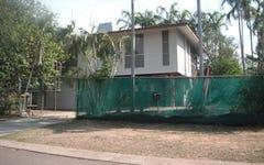 10 Wescombe Court, Malak NT