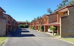6/20 Joyce Street, Coffs Harbour NSW