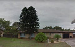 75 ST CLAIR AVE, St Clair NSW