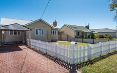 12 Cambey Way, Brentwood WA