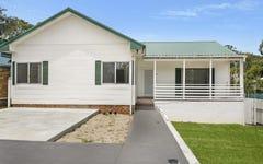 69 St Johns Avenue, Mangerton NSW