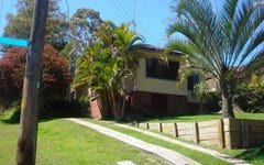 47 Elizabeth Street, Floraville NSW