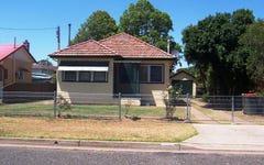 65 Castlereagh Street, Singleton NSW