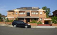 U/17-21 Villiers Street, Kensington NSW
