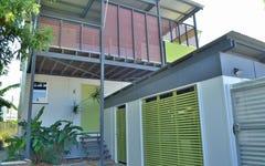 81 Kingfisher Lane, East Brisbane QLD