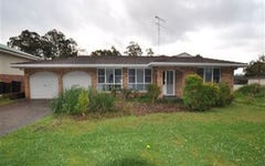 225 High Street, Wauchope NSW