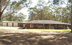 26 Derwent Road, Bringelly NSW