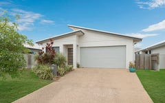 Address available on request, Idalia QLD