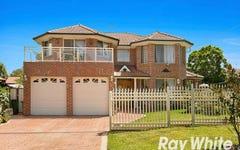 30 Macpherson St, Hurstville NSW