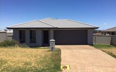 48 Tulipwood Crescent, Tamworth NSW