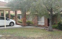 8/27 Elm Way, Jerrabomberra NSW