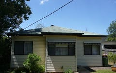 221 Gertrude Street, North Gosford NSW