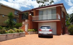 1/292 MARION STREET, Condell Park NSW