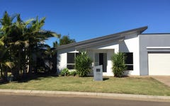 4 Brandon Court, Coral Cove QLD