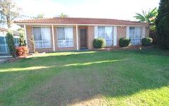 236 Swallow Street, Erskine Park NSW