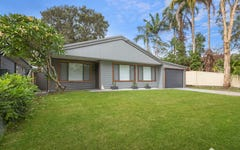 124 Cams Boulevard, Summerland Point NSW