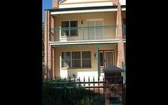 95C Vivien Street, Inverell NSW