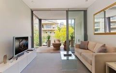 201/76-88 Crown Street, Woolloomooloo NSW