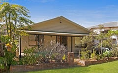 2 Hughes Street, Point Clare NSW