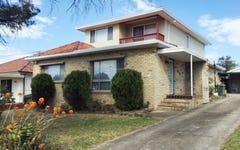 114 Macquarie Street, Greenacre NSW