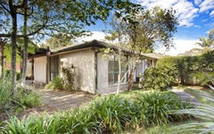 72 Myoora Road, Terrey Hills NSW