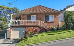 23 Griffiths Street, Charlestown NSW