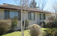24 Merrett Drive, Moss Vale NSW