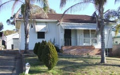33 Tindale, Muswellbrook NSW