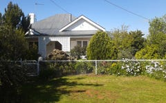 45 Robertson Street, Barmedman NSW