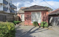 6 Short Street, Northcote VIC