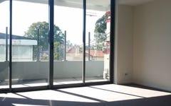115a/20 McGill Street, Lewisham NSW