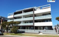 25/2-6 Fraser Street, Westmead NSW