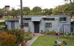 6A Roslyn Street, Ashbury NSW