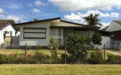 38 Payton Street, Canley Vale NSW