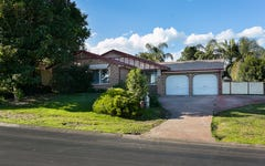 12 St Lawrence Ave, Blue Haven NSW
