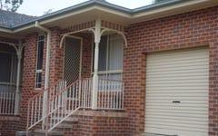 2/1 Randall Street, Kooringal NSW