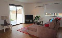 70 Park Ave, Yamba NSW
