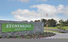 39 Stonebridge Drive, Cessnock NSW